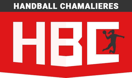 HandBall Chamalières